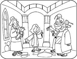 Small Picture 357 best SSKCVBS Coloring pages images on Pinterest Bible