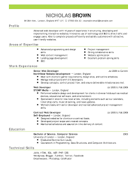 Innovative Resume Templates Best Of Best Polaris Fice Resume