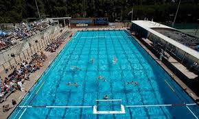 About Max Aquatics in McCook, IL | Indoor Swimming