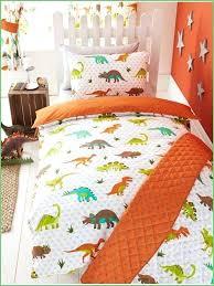 dinosaur bed sheets dinosaur toddler bed sheets