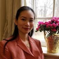 "200+ profils pour ""Thuy Lam"" | LinkedIn"