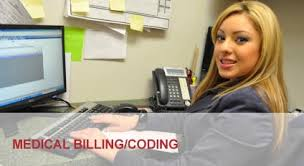 Best Medical Billing and Coding Job Descriptions