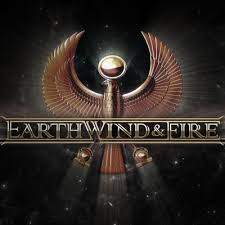 Earth, Wind & Fire (@<b>EarthWindFire</b>) | Twitter