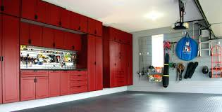 81 beautiful ostentatious red display cabinet ikea kitchen cabinets ideas black countertops with glaze glass doors hand painted yellow walls door knobs