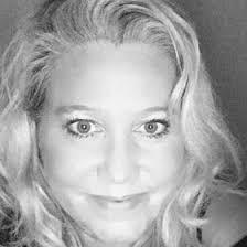 Leigh Sizemore-Hagewood (leihagewood) - Profile   Pinterest