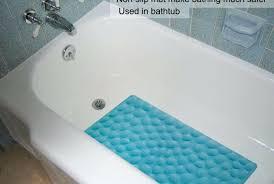 fullsize of beautiful suction cups at bathtub mats bathtub mats bath mat non slip nz