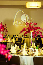 diy lighting for wedding. Personalized Monogram Lighting    FREE Shipping Nationwide With Rent My Wedding. Easy DIY Setup Diy For Wedding
