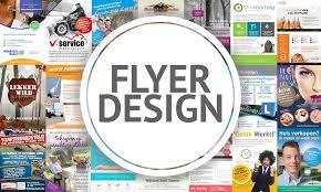How To Do Flyers Dont Know What To Do With You Flyer Design Read Our 12 Tips