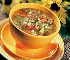 Resultado de imagem para IMAGENS DE pratos típicos do cazaquistão