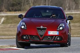alfa romeo giulietta 2016. Brilliant Alfa Alfa Romeo Giulietta  For 2016