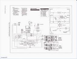robertshaw valve wiring diagram wiring library robertshaw 9520 thermostat wiring diagram generator transfer and