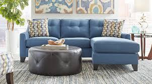 teal blue furniture. Shop Now Teal Blue Furniture