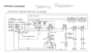 hatco food warmer wiring diagram amana dryer wire diagram 74 wiring hatco food warmer wiring diagram amana dryer wire diagram 74 wiring diagrams