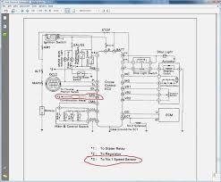 pioneer avic n2 wiring diagram onlineromania info Pioneer AVH P1400dvd Wiring-Diagram pioneer avic n3 wiring diagram pioneer avic n2 wiring