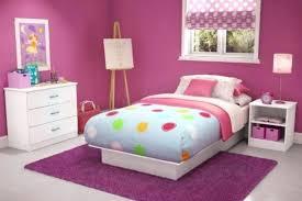 normal bedroom designs. Normal Bedroom Designs Door Size P