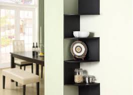 wall furniture shelves. Table Exquisite Target Corner Shelf 22 Shelving Unit Bookcase White Wall Shelves With Floating Pier 1 Furniture T