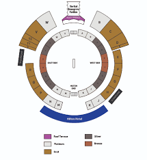 Cricket Amphitheatre Seating Chart International Domestic Seating Plans The Ageas Bowl
