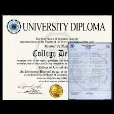 fake diplomas and transcripts realistic complete packages ships   fake college diplomas and transcripts fake college degree and transcripts fake college transcripts and