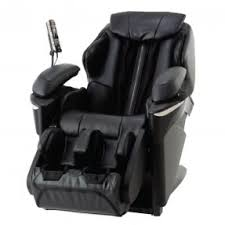 massage chair sharper image. panasonic real pro ultra massage chair ep-ma73 provide 3d sharper image