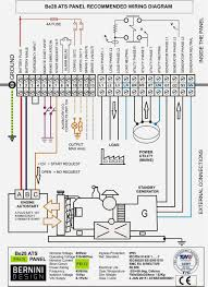 generator wiring diagram and electrical schematics gansoukin me Bobcat 763 Electrical Schematic generator wiring diagram and electrical schematics in pleasing new
