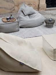 sofas: лучшие изображения (207) | Мебель, Диван и Мягкая мебель