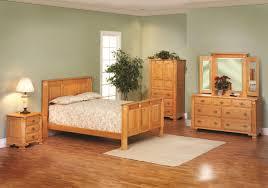 extraordinary mission bedroom furniture. Bedroom Amish Built Furnitureet Rusticets Rockers Mission Platform Awesometore King Black Wood Twin Frame Queen Hardwoodolidize Extraordinary Furniture A