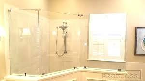 shower splash guard shower splash guard glass shower door splash guards 8 bathtub shower splash guard shower splash guard