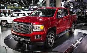 2018 chevrolet avalanche release date. brilliant avalanche 5 reasons gm should build an allnew 2018 chevy avalanche throughout chevrolet avalanche release date e