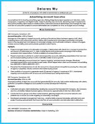 ... Impressive Design Ideas Ats Friendly Resume Template 3 Ats Friendly  Resume Templates ...