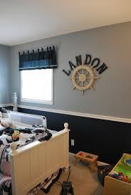 boys bedroom colour ideas. bedroom wallpaper:high definition awesome nautical nursery boys ideas wallpaper photographs high resolution colour u