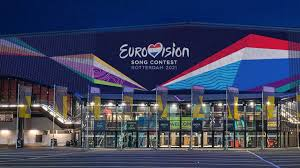 With the first semifinal looming, dw culture picks out the best acts — and the biggest flop. Ebu Eurovision Song Contest Organizers Publish Thorough Covid 19 Health And Safety Protocol To Unite Europe On One Stage