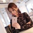 今泉朋子の最新おっぱい画像(18)
