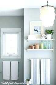 Best Gray Blue Paint Colors Gray Blue Paint Color Ideas Gray One Of The  Best Blue