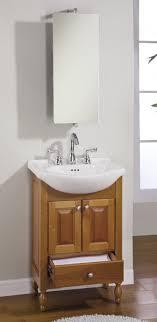 bathroom cabinet design ideas. 22 Inch Single Sink Narrow Depth Furniture Bathroom Vanity With Inside Vanities Ideas 5 Cabinet Design