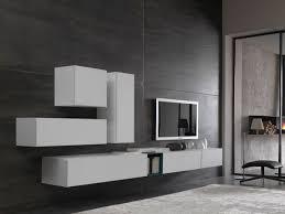 Soggiorno Ikea 2015 : Oltre idee su design per il soggiorno
