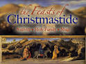 Images & Illustrations of Christmastide