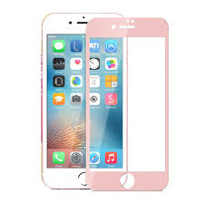 iphone glass cover whole full cover curved edge tempered glass screen protector zoom a full cover