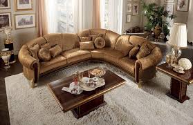 traditional sectional sofas. Wonderful Sofas Manificent Delightful Traditional Sectional Sofas Furniture Brown Leather  Sofa With Cushions To O