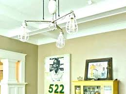 mission style ceiling light fixtures craftsman does sears sion lights inspiring pendant craftsman light fixtures sears bathroom