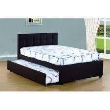 FULL BED TRUNDLE BED K26 K27 Best Quality Furniture
