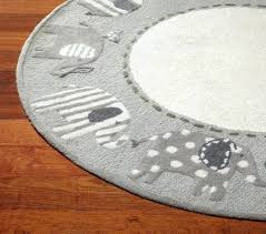 baby area rugs for nursery baby room rugs pottery barn elephant rug nursery baby room rugs