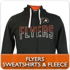flyers philly philadelphia flyers merchandise philly team store