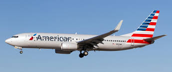 American Airlines 738 Seating Chart Seat Map Boeing 737 800 American Airlines Best Seats In The