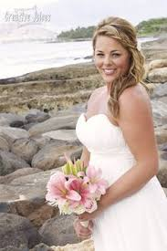 side pony asian hair orchids beach wedding hawaii whik'd hair and Hawaii Wedding Hair And Makeup braid wedding hair hawaii hair and make up by whik'd hair and makeup kona hawaii wedding hair and makeup