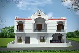 Home Plan  House Design  House Plan  Home Design in Delhi  India    Most Popular Designs