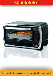 marvelous oster 6 slice convection toaster oven stylish digital toaster oven again oster convection 6 slice