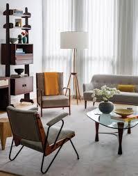 old modern furniture. Modern Vintage Living Room Furniture Antique Oak Retro Uk Old Category With Post Delectable T