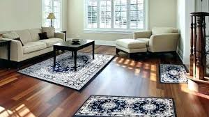beautiful matching rugs and runners for rug and runner set area rugs and runners exploit area