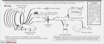 arctic white auto meter gauges wiring diagram wiring diagram user auto gauge tachometer wiring diagram wiring diagram repair guides arctic white auto meter gauges wiring diagram