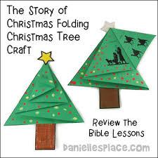 Kids Religious Christian Christmas Crafts  Advent Arts And CraftsReligious Christmas Crafts